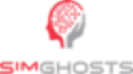 SimGHOSTS-2.0-Logo-NewRed-PMS 250x350.pn