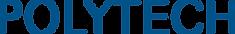 NEU_Polytech_Logo_Pantone301 (1).png