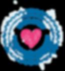 Web_Donaciones (1)-08.png