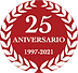 25 anos sello-01.png