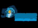 Logo fondo blanco_Mesa de trabajo 1.png