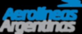 Aerolíneas_Argentinas_Logo_2010.svg.png