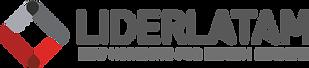 Logo LiderLatam-01.png