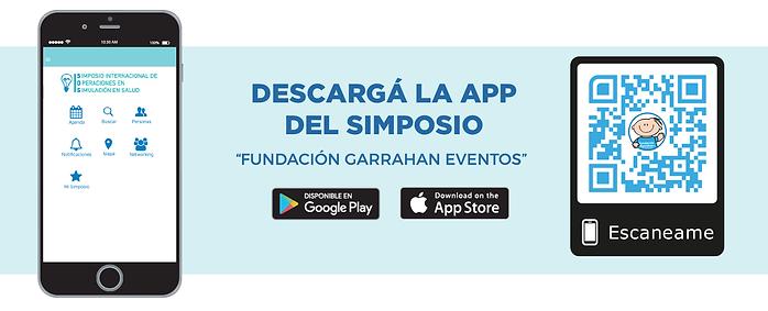 banner_app_sos-01.png