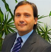 Dr. Gonzalez Ramos.png