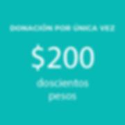 Web_Donaciones (1)-03.png
