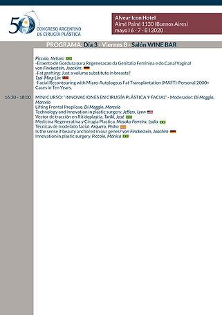 Programa_Mesa de trabajo 1 copia 11.jpg