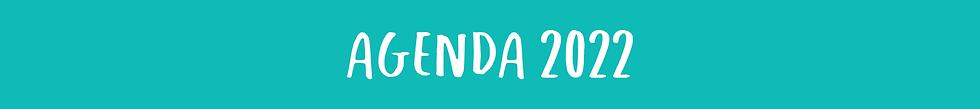 botom_agenda2022-01.png