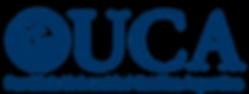 Logo UCA_Mesa de trabajo 1.png