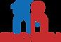 Logo_SOCHISIM-alta-02.png