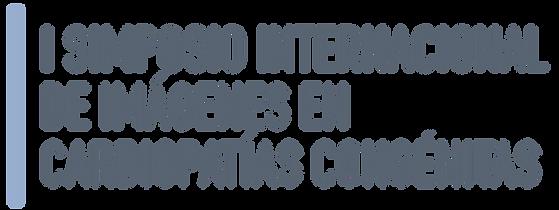 Logo resumido_Mesa de trabajo 1.png
