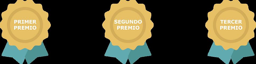 icon_premios-01.png