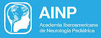 images AINP.jpg