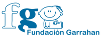 Logo FG_Mesa de trabajo 1.png