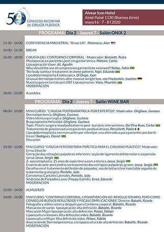 Programa_Mesa de trabajo 1 copia 6.jpg