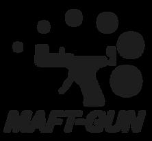 DPB logo-01.png