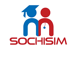 Logo SOCHISIM_Mesa de trabajo 1.png