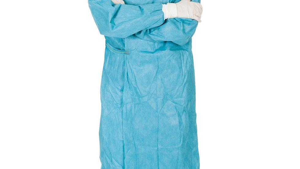 bulk medical gowns supplier usa