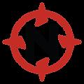NavAide Small Logo-03.png