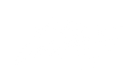 cal signature white.png
