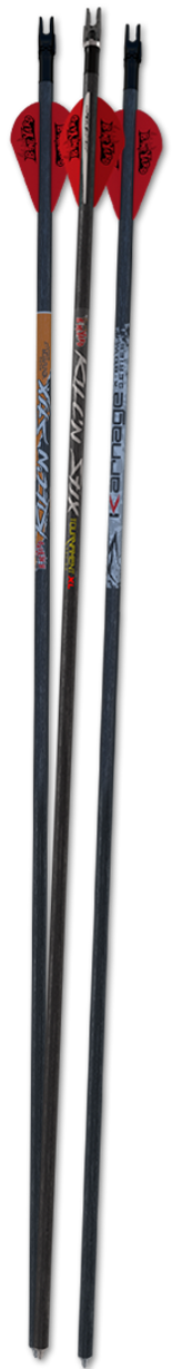 right side arrows.png