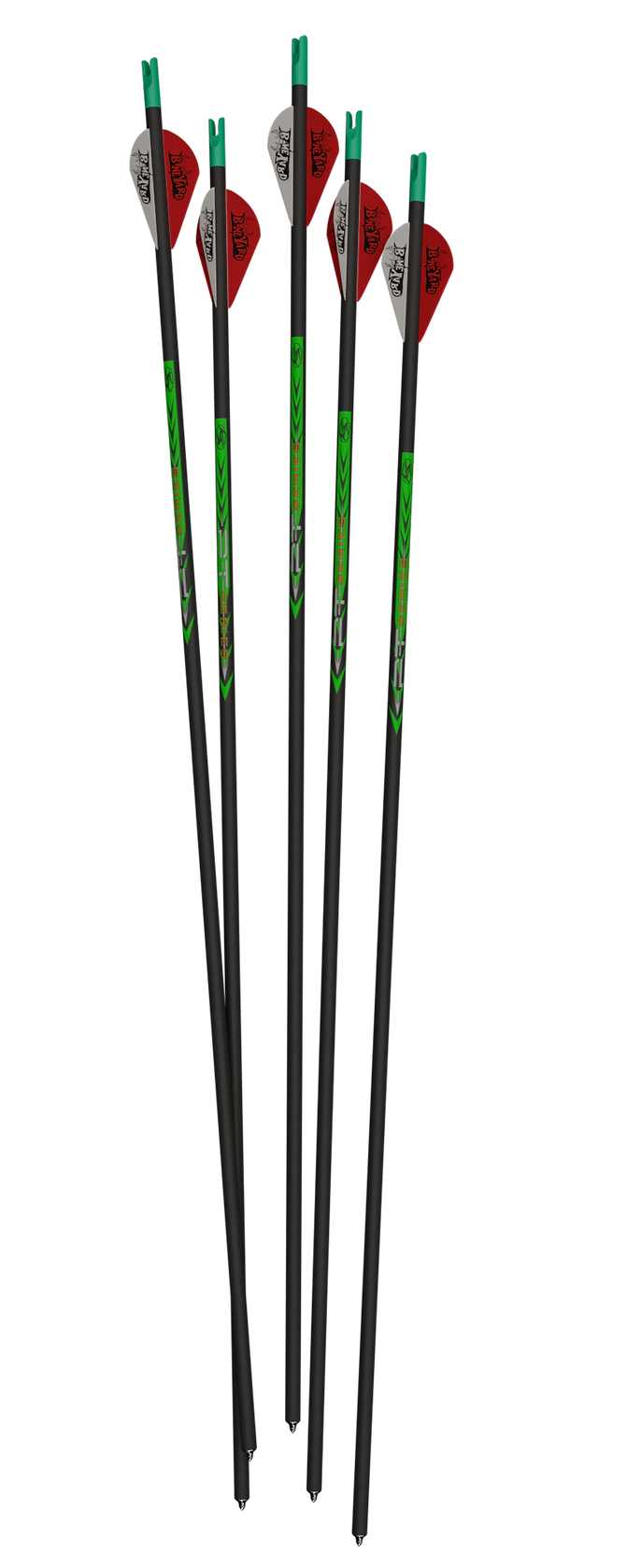 pt arrow group.png