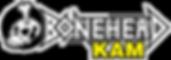bonehead kam logo.png
