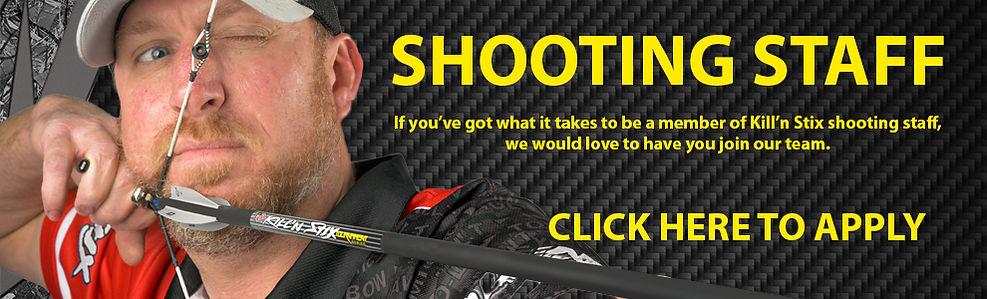 shooting staff.jpg