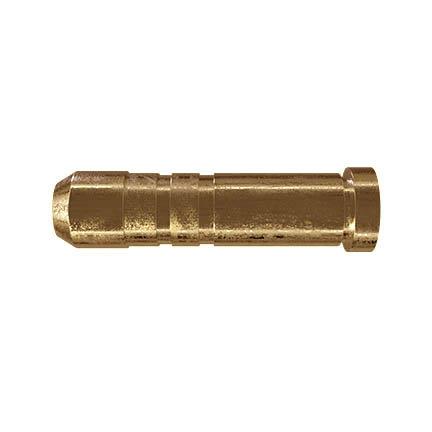 Brass Insert (80 Gr) - 12 pack