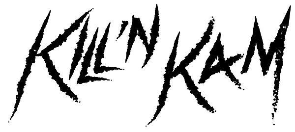 killin kam logo2.png