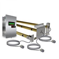 Airflow- Temperature Measurment Devices-