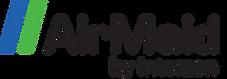 airmaid logo.png