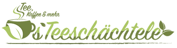 Logo_schriftzug_Final_no_URL_72dpi_rgb-0