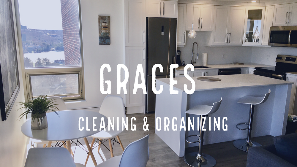 Disinfecting an Sanitizing Services