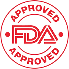 FDA Approved 2.png
