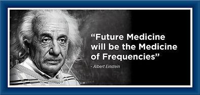 Einstein Quote.jpg