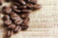coffee-beans_MJmVaYr_.jpg