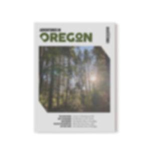 Oregon Magzine Mockup.jpg