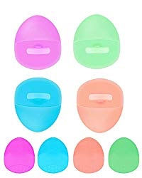 Silica Face Cleanser and Massager