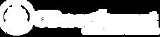 CBNW Logo White.png