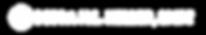 Keller, Horizontal Logo, White.png