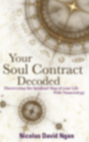 Soul Contract Decoded.jpg