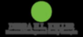 Keller, Vertical Logo, Color.png