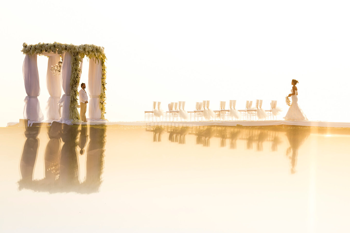 Velas Destination weddings.JPG