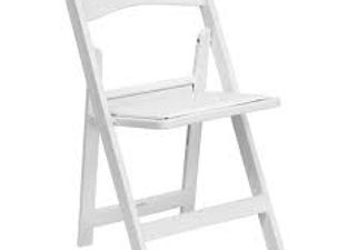 white chair.jpg