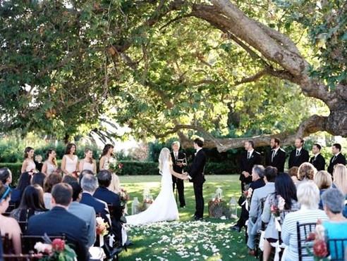 house-wedding-9-adamson-pictures.jpg