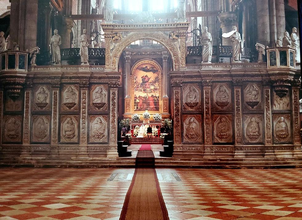 Destination Weddings in Venice.jpg