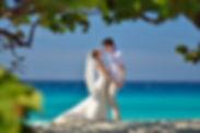 Destination wedding experts