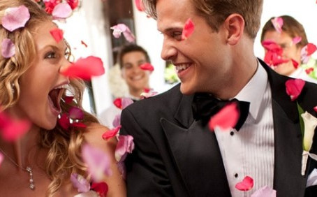 Do & don'ts for an amazing destination wedding