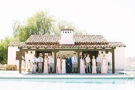 Los Angeles weddings